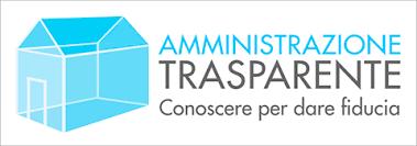 Amministrazione Trasparente - Segreteria Digitale