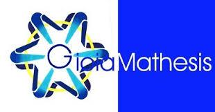 Olimpiadi della Matematica