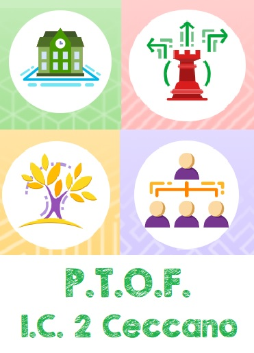 PTOF 2019-22