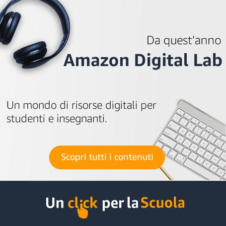 AmazonClick